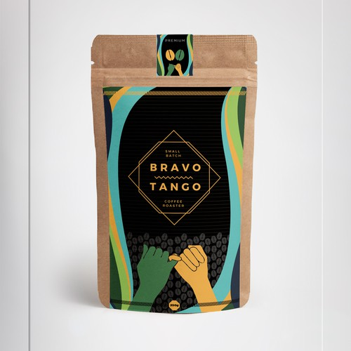 LABEL-BravoTangoCoffeeRoasters-02