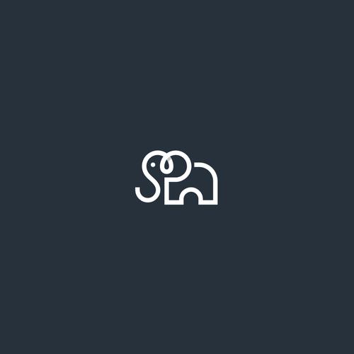 Smartplace logo