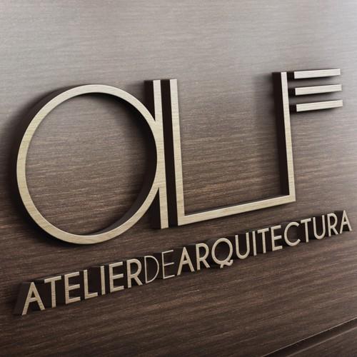 AU3 - Atelier de Arquitectura