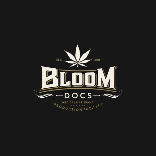 bloom docs