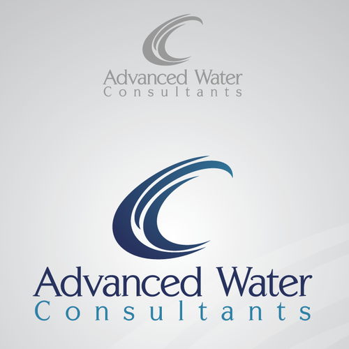 Advanced Water Consultants
