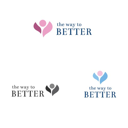 The Way To Better