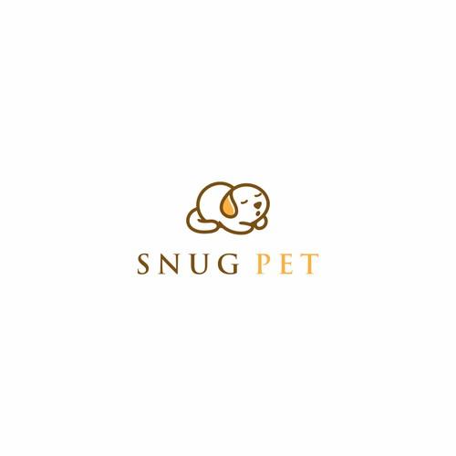 Snug Pet