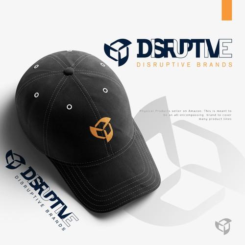 DSRPTV Brands