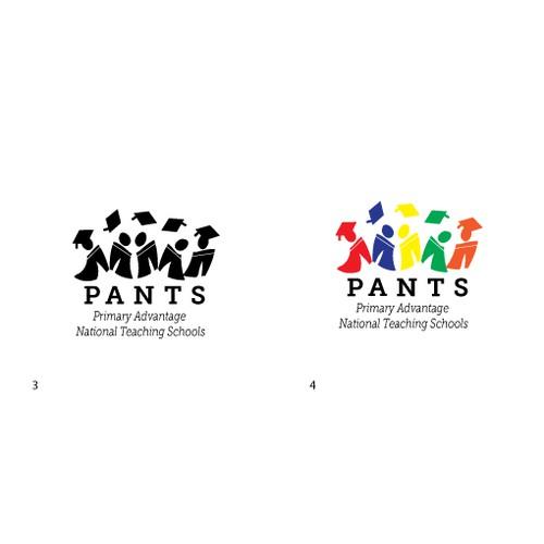 Primary Advantage National Teaching Schools