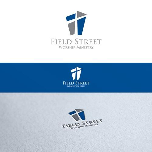 Field Street Worship Ministry