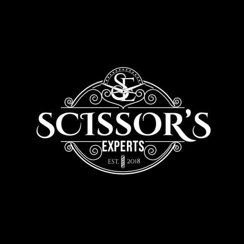 SCISSOR'S EXPERTS