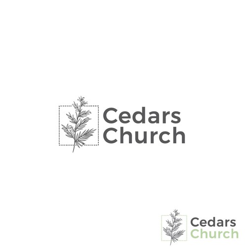 Cedars Church