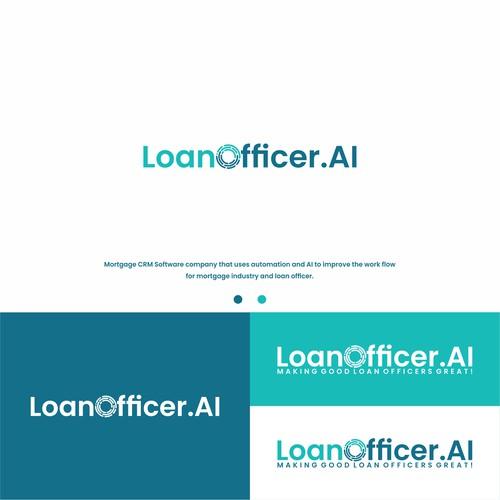 loanOfficer.AI