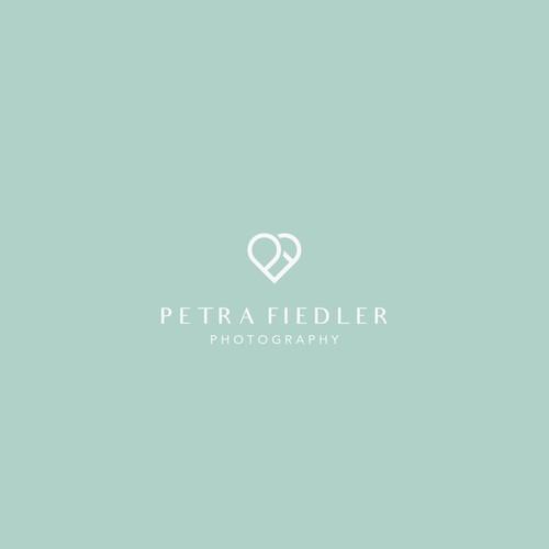 Petra Fiedler Photography