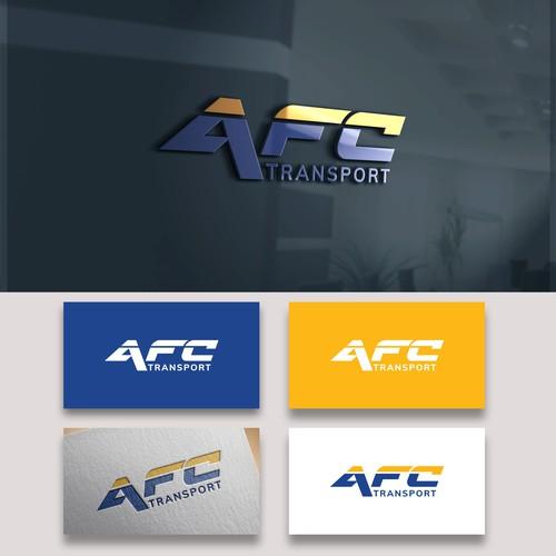 AFC TRANSPORT
