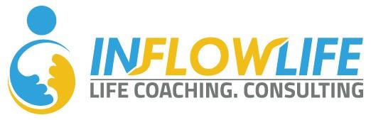 In Flow Life Logo