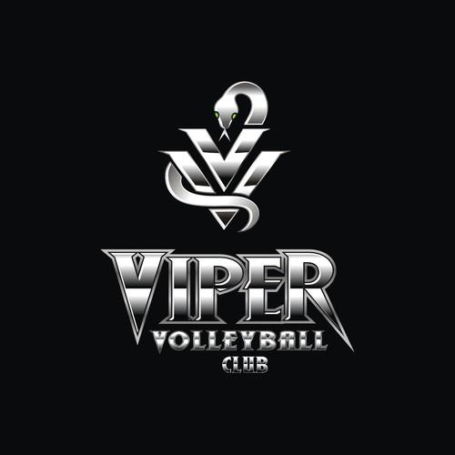 viper volleyball club