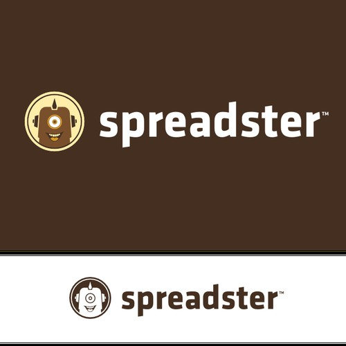 Spreadster