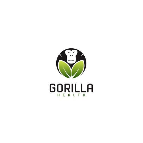 GORILLA HEALTH