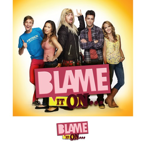 Blame It On Tv Event