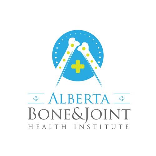 Alberta Bone & Joint