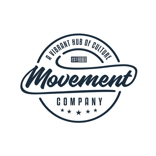 Movement Company