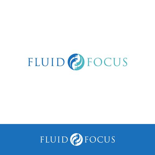 Fluid Focus