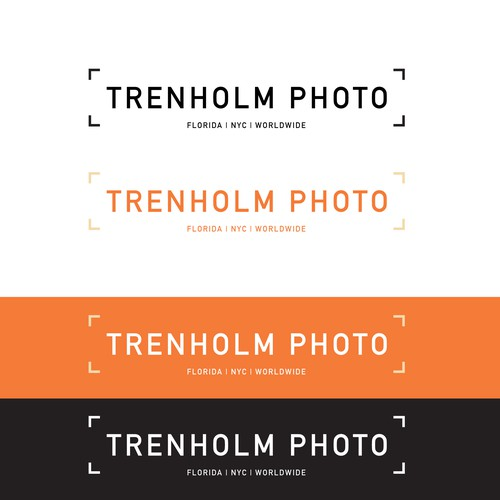 Trenholm Photo
