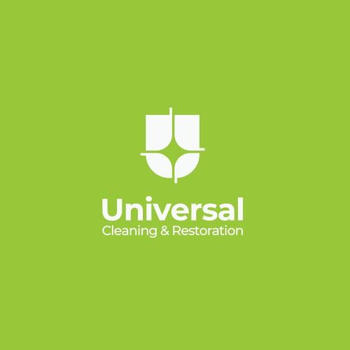 Universal Cleaning & Restoration
