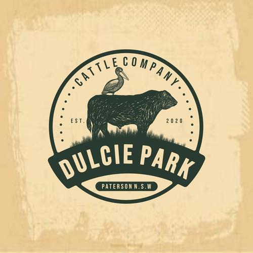 DULCIE PARK