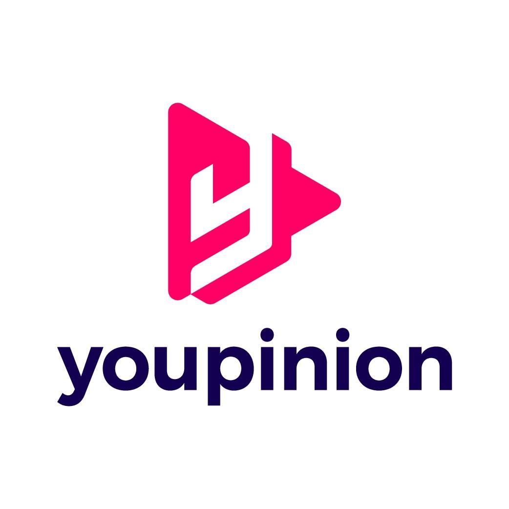 Youpinion Logo