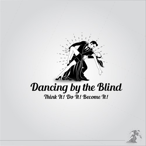 Dancing by the Blind