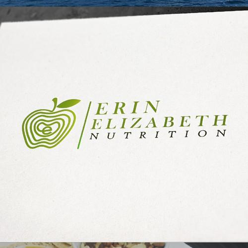 dietitians logo