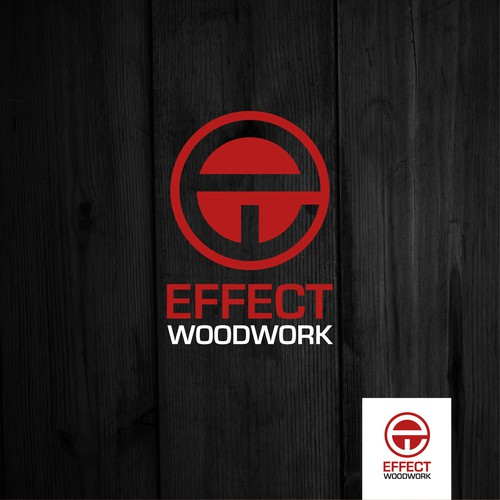 Effect Woodwork