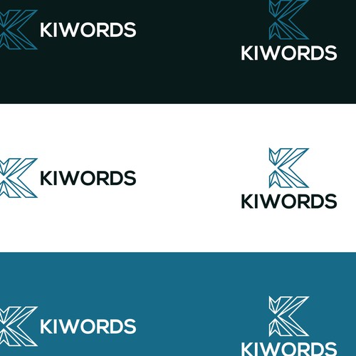 Kiwords