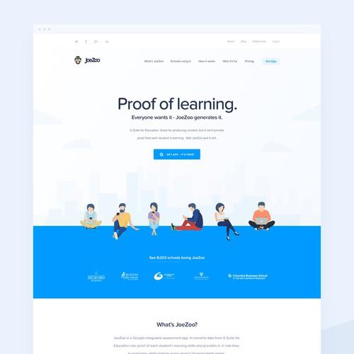 Learning Google Integrated App Web Design