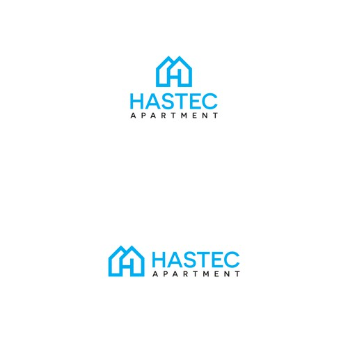 Hastec Apartment