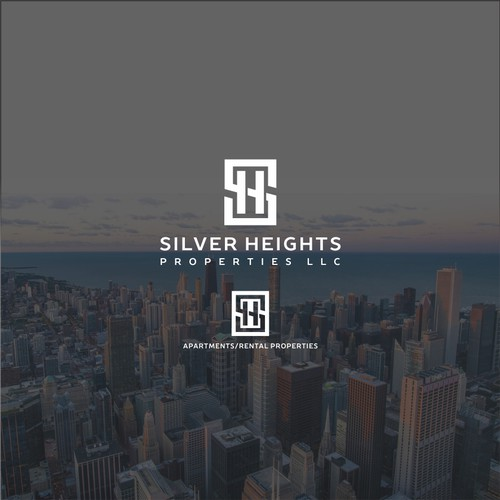 SILVER HEIGHTS Apartment for Rent