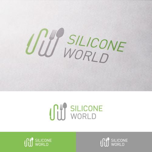 Silicone world
