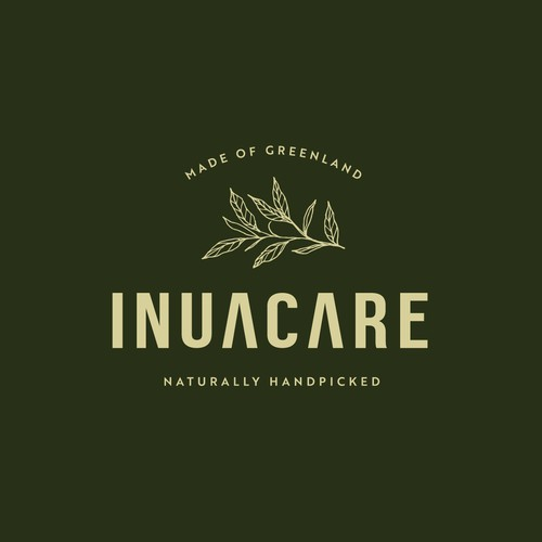 Inuacare