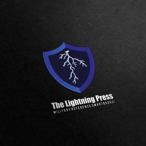 The Lightning Press