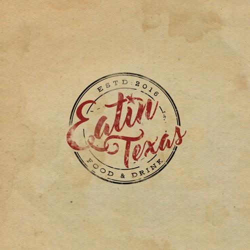 Eatin Texas