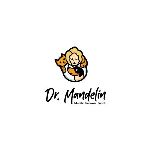 Dr Mandelin