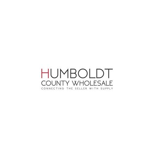 Humboldt County Wholesale
