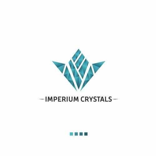 IMPERIUM CRYSTALS