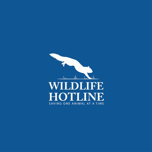 Wildlife Hotline
