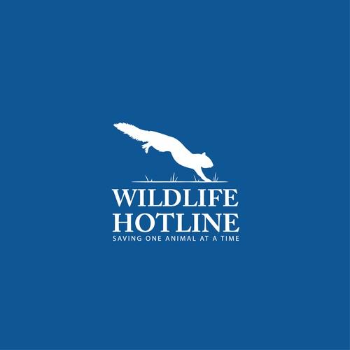 Wildlife Hotline
