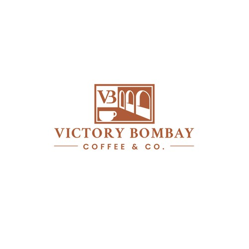 Victory Bombay Coffee Co