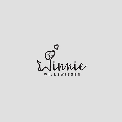 Winnie Wels Wissen