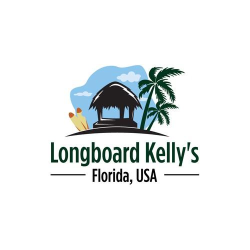 Longboard Kelly's