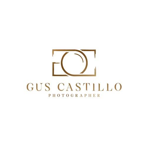 Gus Castillo Photography