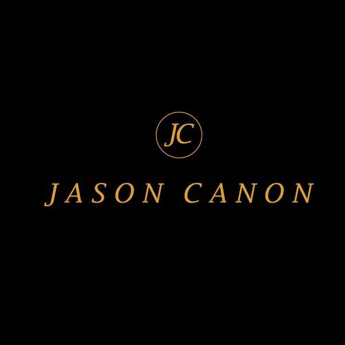 Logo Concept of Jason Canon