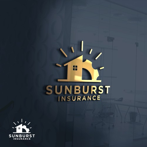 Sunburst Insurance