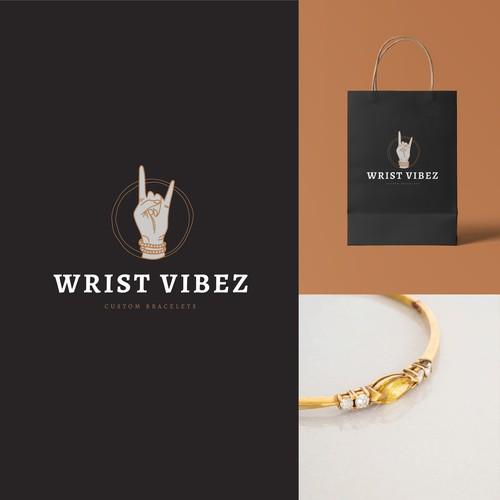 Wrist vibez